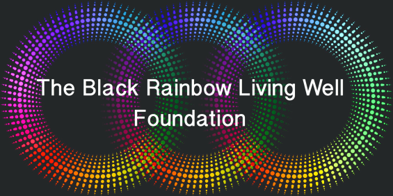 Support Indigenous LGBTI Suicide Prevention