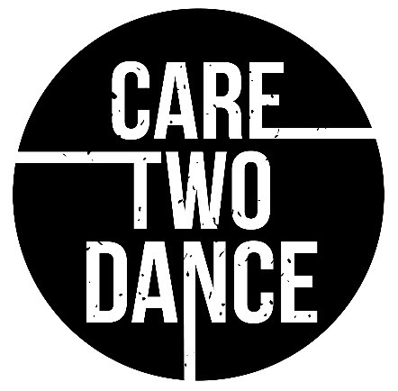 Caretwodance