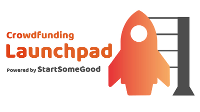 Launchpad   funding opportunities